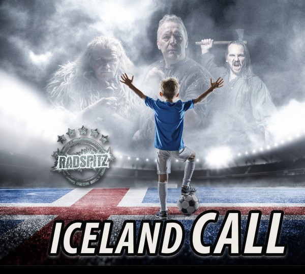 ICELAND CALL