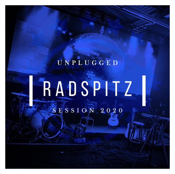 UNPLUGGED SESSION 2020